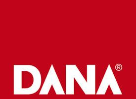 premium_partner_dana