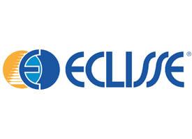 premium_partner_eclisse