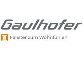 premium_partner_gaulhofer