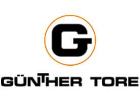 premium_partner_guenthertore