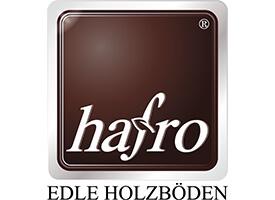 premium_partner_hafro