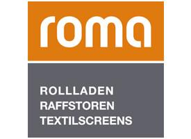 premium_partner_roma