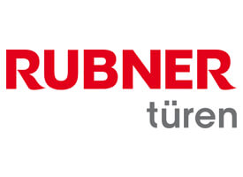 premium_partner_rubner