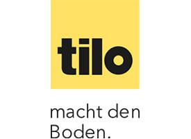 premium_partner_tilo