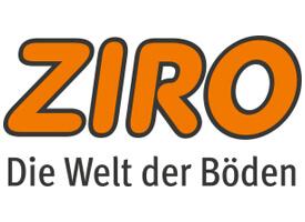 premium_partner_ziro