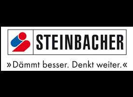 steinbacher