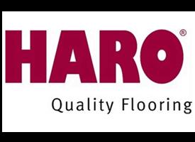 haro_v2